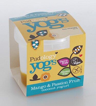 full_0002_mango yog